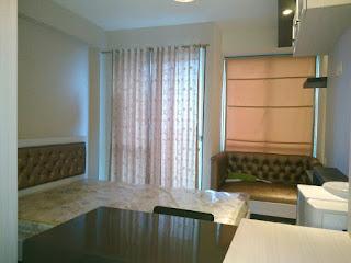 jasa-interior-apartemen-tifolia