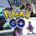 Cara Mendapatkan Pokemon Langka Menggunakan PokeSniper dengan Mudah