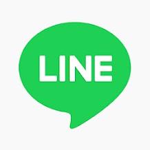 Cara Menemukan Dan Menggunakan Fitur People Nearby Line 2019