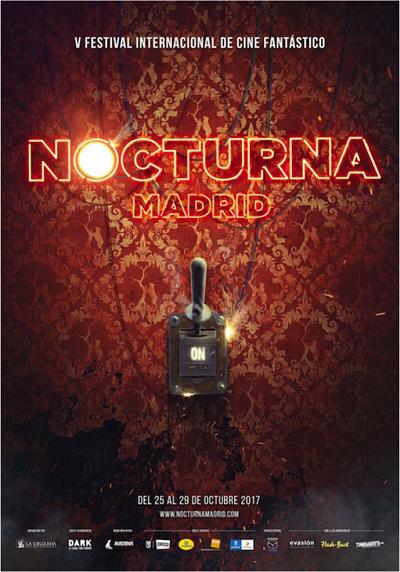 PosterNocturna2017