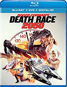 https://www.uphe.com/movies/roger-cormans-death-race-2050