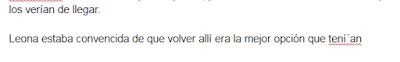 Error Google Drive