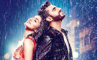 Pal Bhar Song (Chaahunga Reprise) – Half Girlfriend  Arijit Singh
