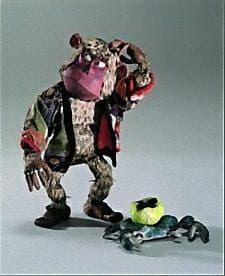 تقرير فيلم القرد والسلطعون: حكاية يابانية | Nihon Mukashi-banashi: Saru Kani