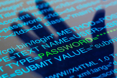 Tips on creating a strong and Secure Password