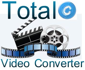 Download free total video converter.