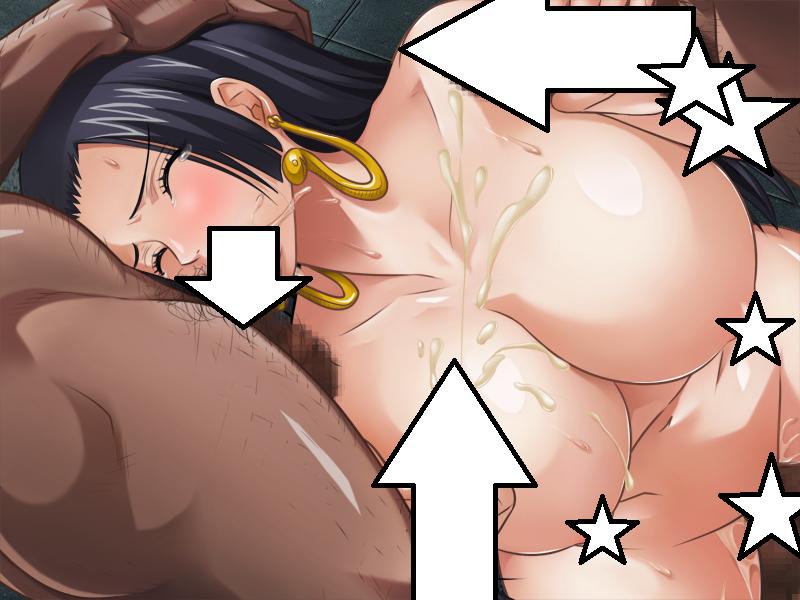 sexy hentai porno