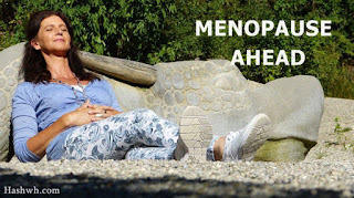 Menopause: Symptoms, causes, and treatments in hindi