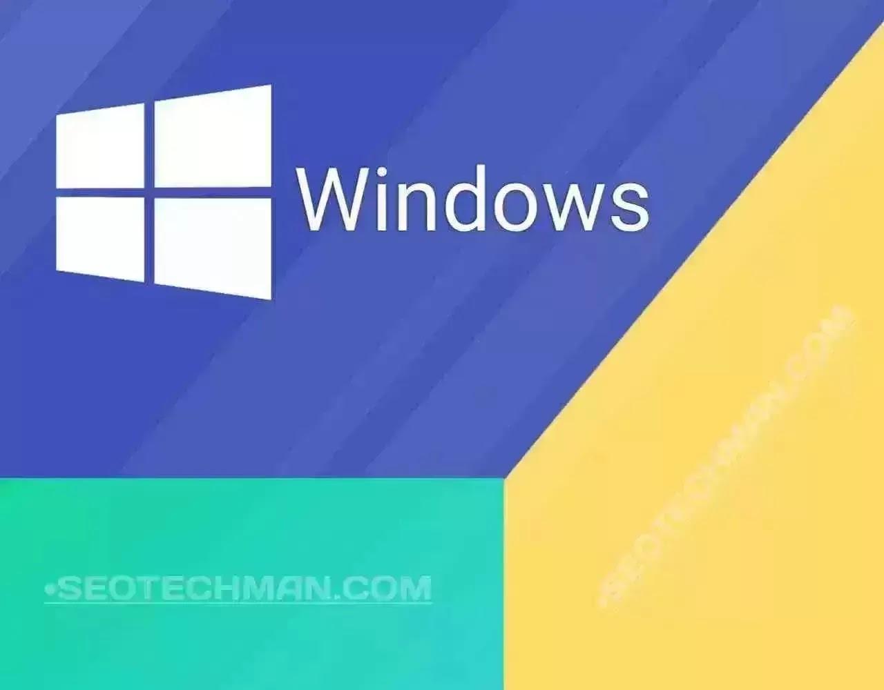 12 Alat Diagnostik Windows Terbaik Untuk PC / Komputer Anda