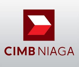 Kode Bank CIMB Untuk Transfer dari Rekening Lain