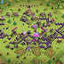 Misteri COC (Clash of clans) yang masih Belum Terungkap
