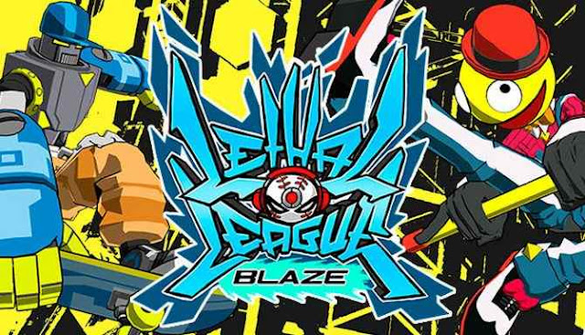 free-download-lethal-league-blaze-pc-game