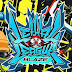 Lethal League Blaze PC Game Free Download