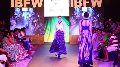 anupama-dayal-suneet-verma-to-showcase-ibfw-2017