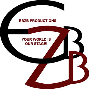 EbzB Productions, inc.