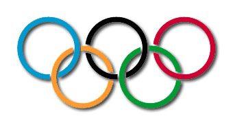 Astrambiente Sport: Grandi Atleti