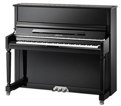 piano Ritmuller R3