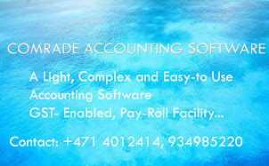 Our Accounting Partner