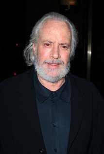 Robert Towne. Director of Chinatown