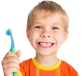 Dentista Rosario