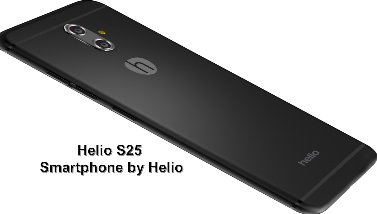 Image result for SYMPHONY Helio S25