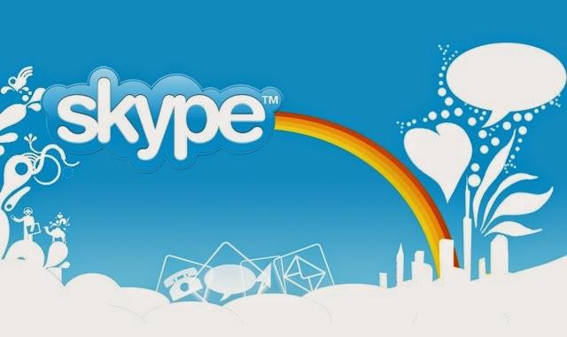 Come Trovare i File ricevuti su Skype