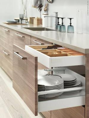 Designing Your IKEA Kitchen