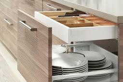BEST Design IKEA Kitchen