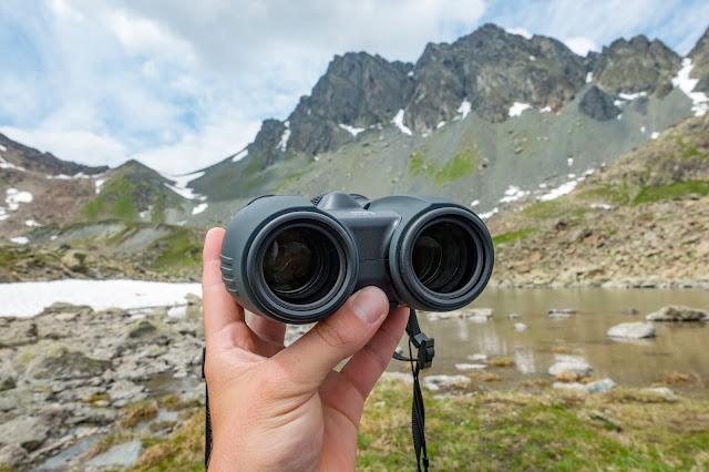 Canon 14x32 IS  Fernglas mit 14fach Vergrößerung und Bildstabilisator 05