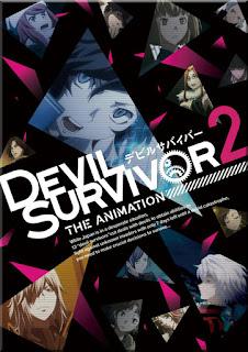 https://animezonedex.blogspot.com/2018/03/devil-survivor-2-animation.html