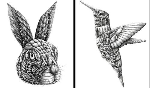 00-Detailed-Drawings-Alex-Konahin-www-designstack-co