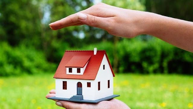Πρώτη κατοικία: Σχέδιο για προστασία της με επιδότηση δανείου