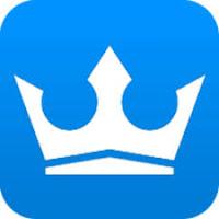 Download Aplikasi KingRoot 5.1.0 Untuk Android