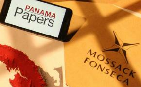 Panama Papers: como escândalo chega ao Brasil e à América Latina