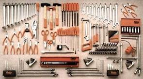 Precision Tools Centre  Ranigunj secunderabad