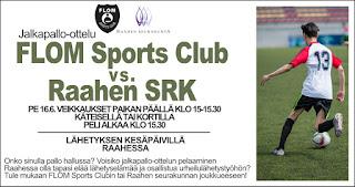 http://www.kylvaja.fi/wp-content/uploads/2017/04/jalkapallomainos_flyer2sivuv3.pdf