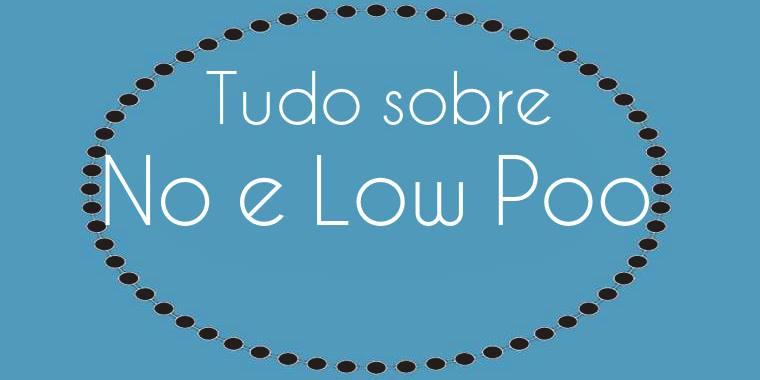 Fabi Rocha Blog