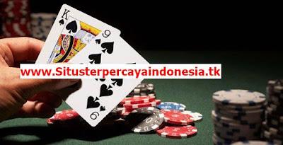 Dewipoker Agen Judi Online, Poker Online, Domino QQ, Bandar Ceme Online Terbaik Indonesia