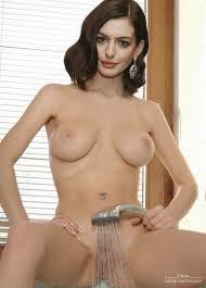 Images publi par cumguy maryse ouellet nude and porn pictures