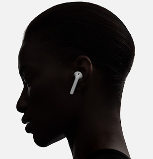 airpod png 2