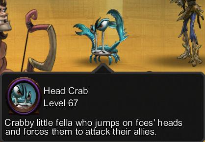 [Bild: crab.png]