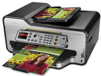 Kodak ESP 9250 Printer Driver