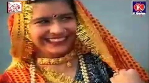 Hi Teri Rumala Gulabee Mukhadee _DevBhumiUttaranchal