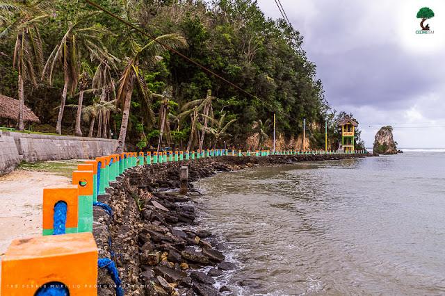 twin rock beach resort catanduanes
