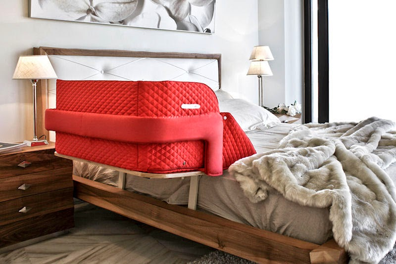 What Mattress Is Best For Side Sleepers To Gyre and Gambol: The aesthetically inclined aspiring ...