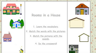 http://www.letshavefunwithenglish.com/vocabulary/rooms/index.html