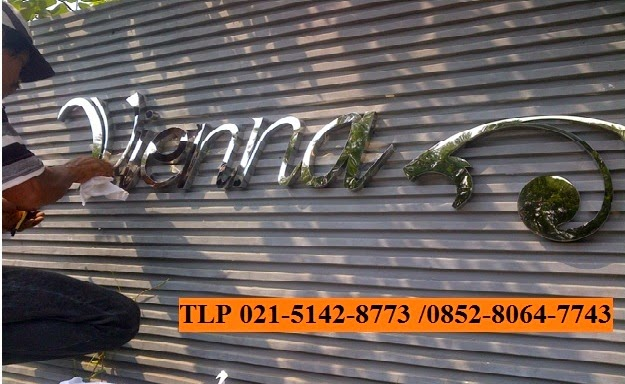 http://huruftimbulkontraktor.blogspot.com/