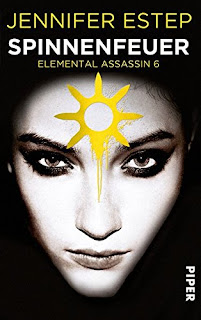 http://www.amazon.de/Spinnenfeuer-Elemental-Assassin-Jennifer-Estep/dp/3492280811/ref=sr_1_10?ie=UTF8&qid=1459280275&sr=8-10&keywords=jennifer+estep+elemental