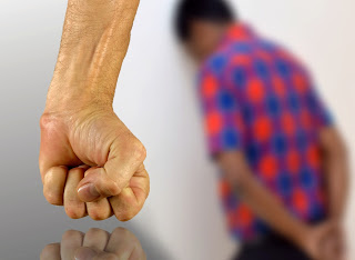 Poder, asesor, consejero, mentor, tutor, orientador, psicólogo, guía, consultor, ayuda,