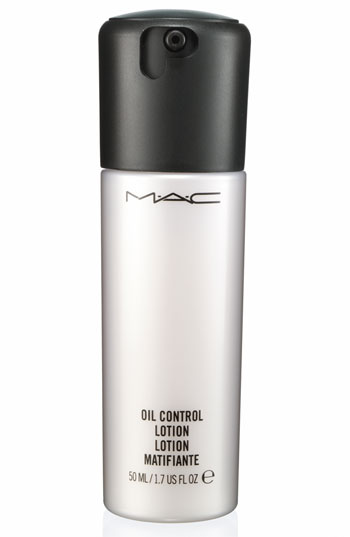 10 best primers for oily skin 12222